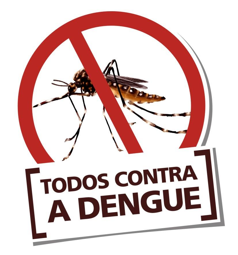 Kit Combate à Dengue